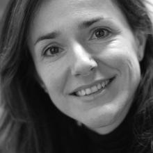 Alessandra Marini