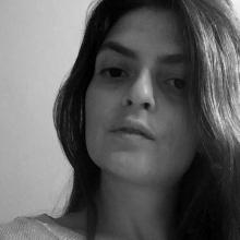 Chiara Passoni